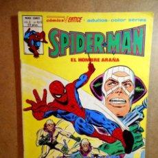 Cómics: SPIDER-MAN VOL 3 Nº 63 D. Lote 204630137