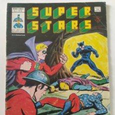 Cómics: SUPER STARS V.1 # 6 - DC / VERTICE (1978). Lote 205901270