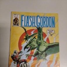 Cómics: FLASH GORDON N° 4 VOL.2 LUCHA POR EL PODER EDICIONES VERTICE. Lote 206295717
