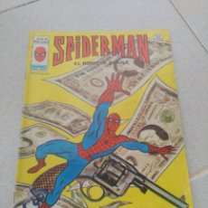 Cómics: SPIDERMAN VOL. 3 Nº 48. Lote 193948263