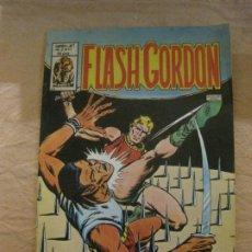 Cómics: FLASH GORDON VOL. 2 Nº 37. EDICIONES VERTICE.. Lote 208007357