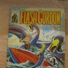 Cómics: FLASH GORDON VOL. 1 Nº 40. EDICIONES VERTICE.. Lote 208007476