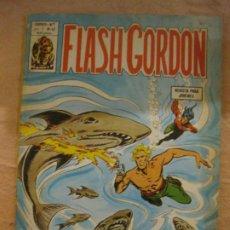 Cómics: FLASH GORDON VOL. 1 Nº 42. EDICIONES VERTICE.. Lote 208007578