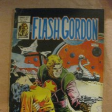 Cómics: FLASH GORDON VOL. 2 Nº 40. EDICIONES VERTICE.. Lote 208008008