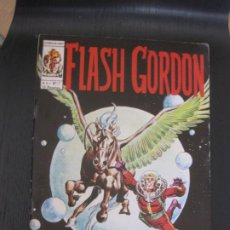 Cómics: FLASH GORDON V.1 Nº 12. VERTICE.. Lote 208118672