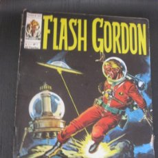 Cómics: FLASH GORDON V.1 Nº 7 VERTICE.. Lote 208118780