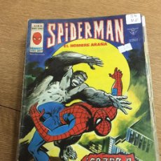 Cómics: VERTICE SPIDER-MAN NUMERO 54 NORMAL ESTADO. Lote 208371537