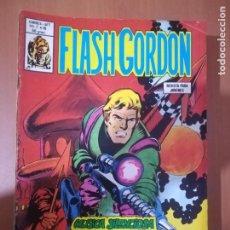 Cómics: FLASH GORDON. VOL 2. Nº 16. VÉRTICE.. Lote 209298915