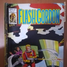 Fumetti: FLASH GORDON. VOL 2. Nº 26. VÉRTICE.. Lote 209298995