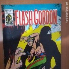 Cómics: FLASH GORDON. VOL 2. Nº 42. VÉRTICE.. Lote 209299056