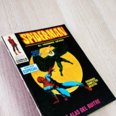 Cómics: MUY BUEN ESTADO SPIDERMAN 19 VERTICE TACO SPIDER-MAN. Lote 210199986
