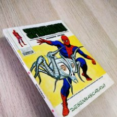 Cómics: MUY BUEN ESTADO SPIDERMAN 47 VERTICE TACO SPIDER-MAN. Lote 210200302