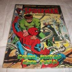 Comics: SPIDERMAN VOL 3 Nº 63 C VERTICE. Lote 211613237