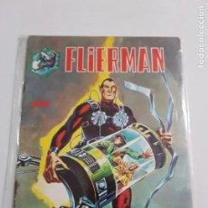 Cómics: FLIERMAN Nº 2 EDICIONES SURCO ESTADO BUENO MAS ARTICULOS ACEPT.OFERTAS. Lote 211770267