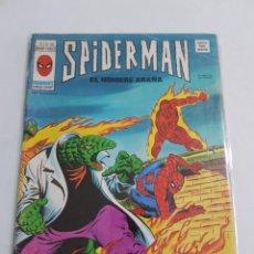 Comics: SPIDERMAN VOL.3 Nº 36 ESTADO BUENO VERTICE MAS ARTICULOS ACEPTO OFERTAS. Lote 212167495