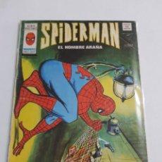 Comics : SPIDERMAN VOL.3 Nº 41 ESTADO NORMAL VERTICE MAS ARTICULOS ACEPTO OFERTAS. Lote 212167726