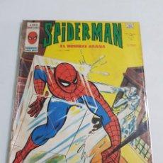 Cómics: SPIDERMAN VOL.3 Nº 43 ESTADO NORMAL VERTICE MAS ARTICULOS ACEPTO OFERTAS. Lote 212167941