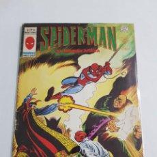 Cómics: SPIDERMAN VOL.3 Nº 53 ESTADO BUENO VERTICE MAS ARTICULOS ACEPTO OFERTAS. Lote 212168807