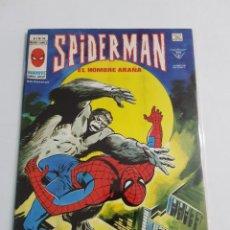 Comics: SPIDERMAN VOL.3 Nº 54 ESTADO MUY BUENO CASI EXCELENTE VERTICE MAS ARTICULOS ACEPTO OFERTAS. Lote 212168921