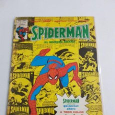 Cómics: SPIDERMAN VOL.3 Nº 63 ESTADO BUENO VERTICE MAS ARTICULOS ACEPTO OFERTAS. Lote 212170093