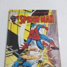 Cómics: SPIDERMAN VOL.3 Nº 63-C ESTADO EXCELENTE VERTICE MAS ARTICULOS ACEPTO OFERTAS. Lote 212170455