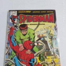 Cómics: SPIDERMAN VOL.3 Nº 63-E ESTADO BUENO VERTICE MAS ARTICULOS ACEPTO OFERTAS. Lote 212170607