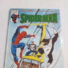 Comics : SPIDERMAN VOL.3 Nº 63-G ESTADO BUENO MUY BUENO VERTICE MAS ARTICULOS ACEPTO OFERTAS. Lote 212171012