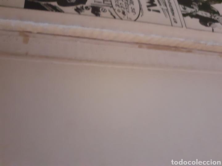 Cómics: VERTICE KELLY OJO MAGICO N8 FANTASTICO DR DIAMANTE - Foto 5 - 214113078