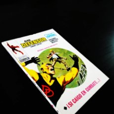 Cómics: DE KIOSCO DAN DEFENSOR 20 VERTICE TACO. Lote 214160143