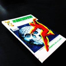 Cómics: EXCELENTE ESTADO LOS 4 FANTASTICOS 49 VERTICE TACO. Lote 214168750