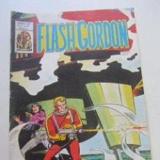 Comics: FLASH GORDON VOL II Nº 26 - VOL VERTICE CX66. Lote 214502371