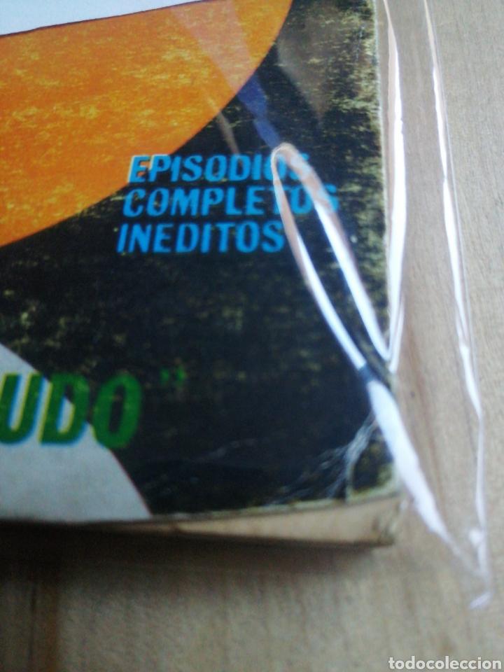 Cómics: Coronel furia vertice V1 taco n° 2 El origen de escudo - Foto 6 - 215023663