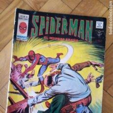 Cómics: SPIDERMAN VOL 3 NÚM 46. VÉRTICE. Lote 215414432