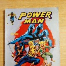 Cómics: POWER MAN, 7 - MUNDI COMICS - SURCO. Lote 216497681