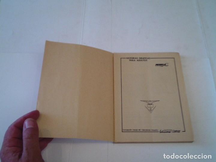 Cómics: PATRULLA X - VERTICE - VOLUMEN 1 - NUMERO 31 - MUY BUEN ESTADO - GORBAUD - CJ 117 - Foto 2 - 217093335