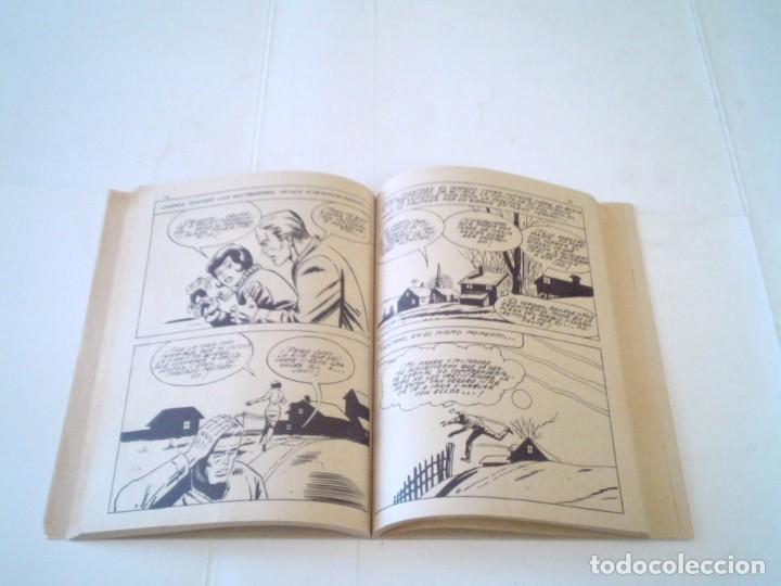 Cómics: PATRULLA X - VERTICE - VOLUMEN 1 - NUMERO 31 - MUY BUEN ESTADO - GORBAUD - CJ 117 - Foto 4 - 217093335
