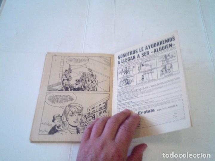 Cómics: PATRULLA X - VERTICE - VOLUMEN 1 - NUMERO 31 - MUY BUEN ESTADO - GORBAUD - CJ 117 - Foto 5 - 217093335
