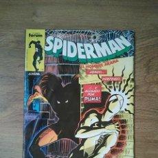 Cómics: SPIDERMAN - FORUM COMICS - N 71. Lote 217187727
