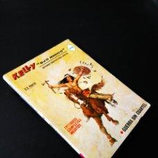 Cómics: MUY BUEN ESTADO KELLY 11 TACO VÉRTICE. Lote 217908432