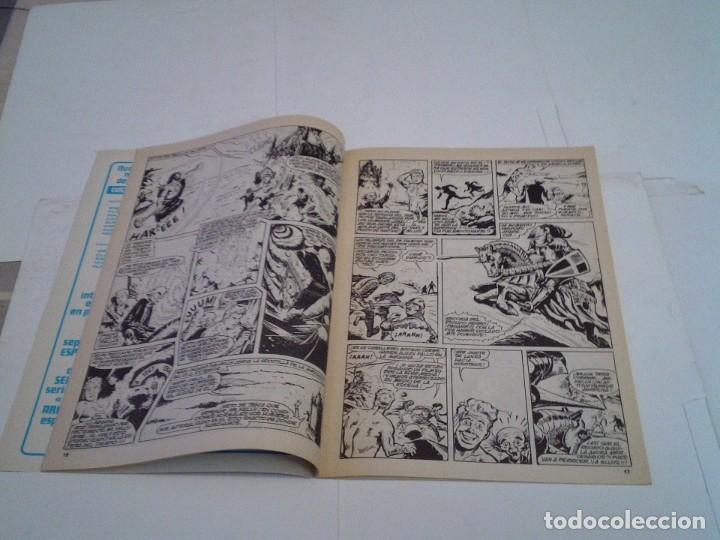 Cómics: KELLY OJO MAGICO - NUMERO 5 - MUNDICOMICS - VERTICE - MUY BUEN ESTADO - CJ 112 - GORBAUD - Foto 3 - 218677322