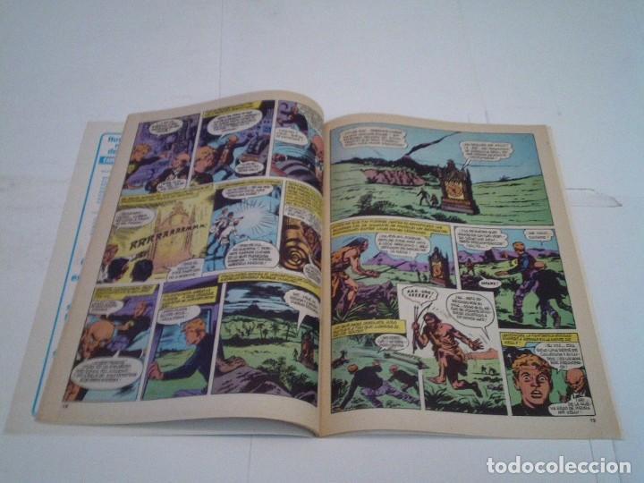 Cómics: KELLY OJO MAGICO - NUMERO 4 - MUNDICOMICS - VERTICE - MUY BUEN ESTADO - CJ 112 - GORBAUD - Foto 3 - 218723080