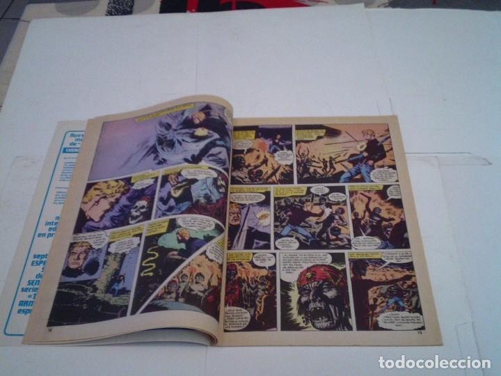 Cómics: KELLY OJO MAGICO - NUMERO 3 - MUNDICOMICS - VERTICE - BUEN ESTADO - CJ 112 - GORBAUD - Foto 3 - 218723318