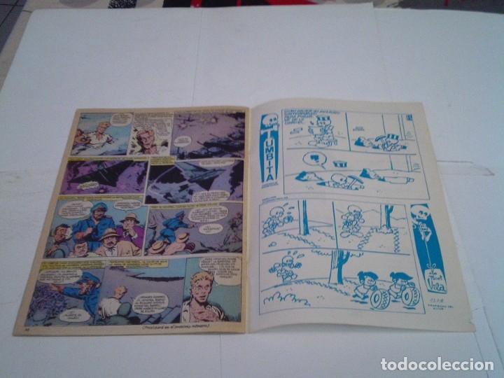 Cómics: KELLY OJO MAGICO - NUMERO 1 - MUNDICOMICS - VERTICE - BUEN ESTADO - CJ 112 - GORBAUD - Foto 4 - 218723456