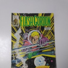 Comics : FLASH GORDON NÚMERO 14 VOL. 2 CÓMICS-ART EDICIONES VÉRTICE 1980. Lote 219642831