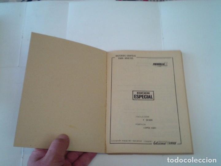 Cómics: PATRULLA X - VOLUMEN 1 - NUMERO 30 - 1ª EDICION - VERTICE - MUY BUEN ESTADO - IMPECABLE - CJ 107 - Foto 2 - 220170826