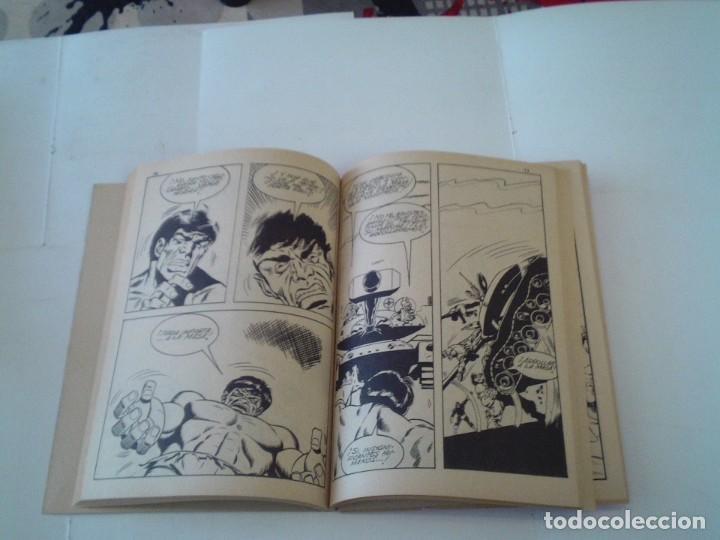 Cómics: PATRULLA X - VOLUMEN 1 - NUMERO 30 - 1ª EDICION - VERTICE - MUY BUEN ESTADO - IMPECABLE - CJ 107 - Foto 4 - 220170826