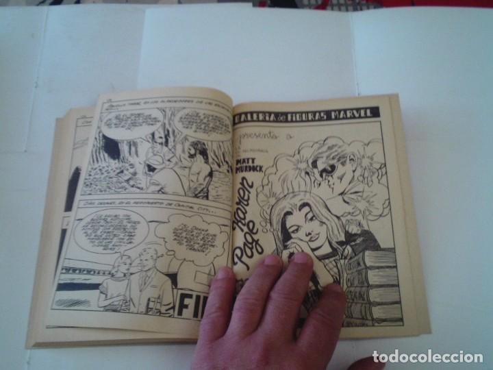 Cómics: PATRULLA X - VOLUMEN 1 - NUMERO 30 - 1ª EDICION - VERTICE - MUY BUEN ESTADO - IMPECABLE - CJ 107 - Foto 5 - 220170826