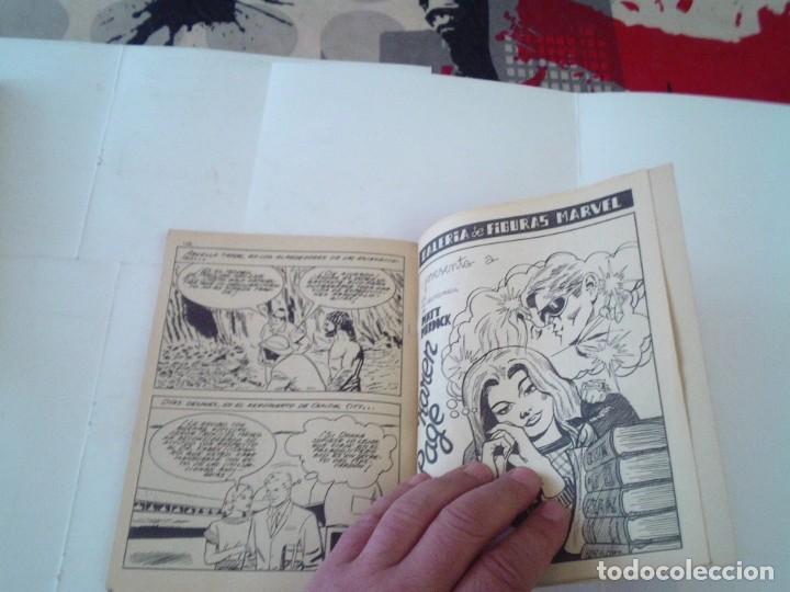 Cómics: PATRULLA X - VOLUMEN 1 - NUMERO 30 - 1ª EDICION - VERTICE - MUY BUEN ESTADO - IMPECABLE - CJ 107 - Foto 6 - 220170826