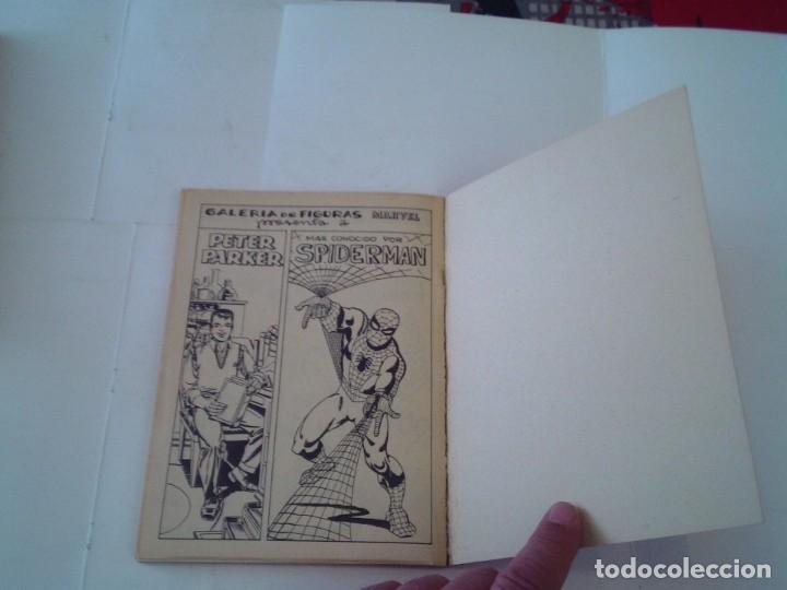 Cómics: PATRULLA X - VOLUMEN 1 - NUMERO 30 - 1ª EDICION - VERTICE - MUY BUEN ESTADO - IMPECABLE - CJ 107 - Foto 7 - 220170826