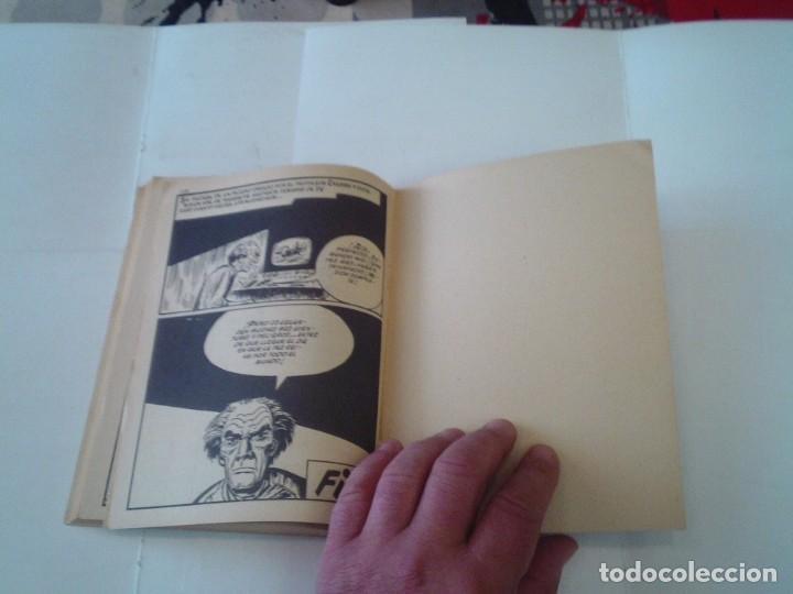 Cómics: CAPITAN AMERICA- VOLUMEN 1 - NUMERO 9 - 1ª EDICION - VERTICE - MUY BUEN ESTADO - IMPECABLE - CJ 107 - Foto 5 - 220171157